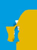 La Case du Jeu : client logo-St-Quentin-la-poterie-haut.png