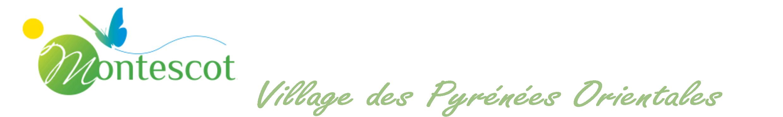 La Case du Jeu : client montescot_couleur_2017.jpg